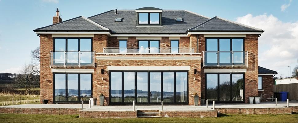 Folding Doors How Much Do Bi Folding Doors Cost